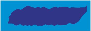 hikmet_logo